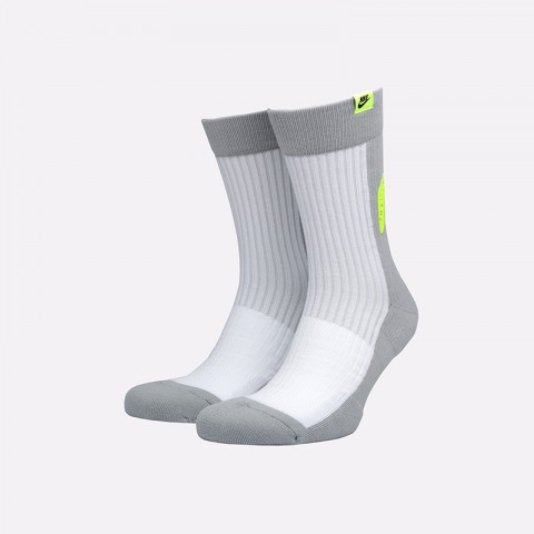 Носки Nike Airmax Crew