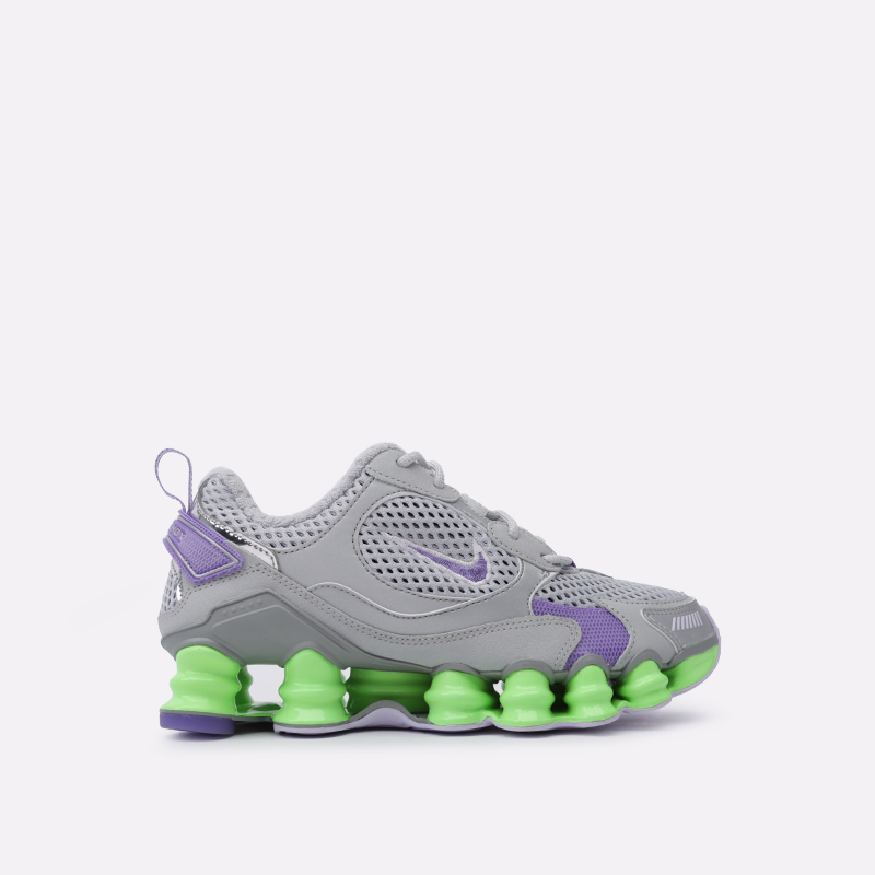 Кроссовки Nike WMNS Shox TL Nova SP фото