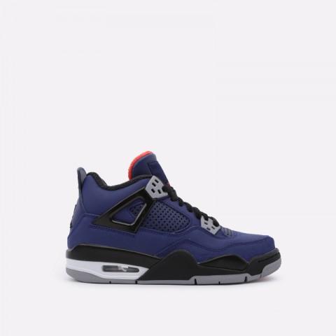 Кроссовки Jordan 4 Retro WNTR BG