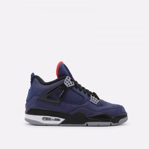 Кроссовки Jordan 4 Retro WNTR