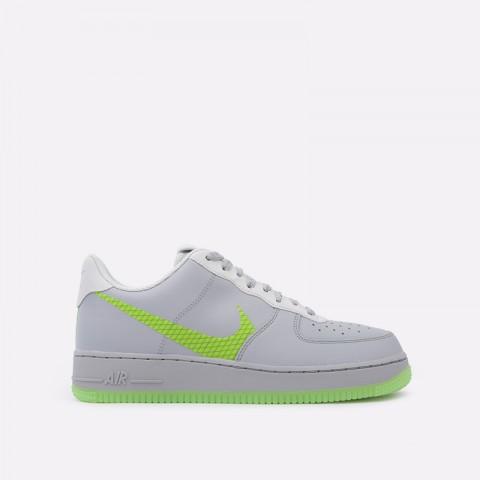 Кроссовки Nike Air Force 1 '07 LV8 3