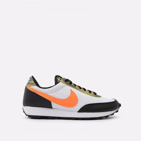 Кроссовки Nike WMNS Daybreak QS