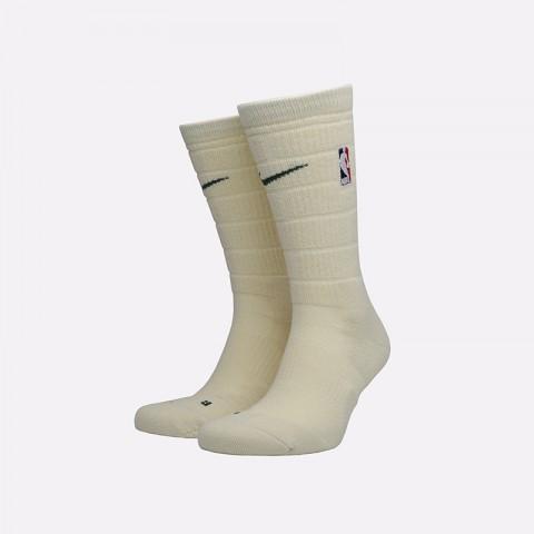 Носки Nike Elite Crew