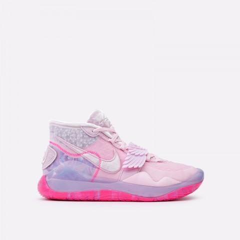 Кроссовки Nike Zoom KD12 XMAS