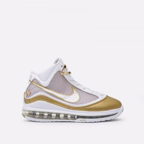 Кроссовки Nike Lebron VII QS