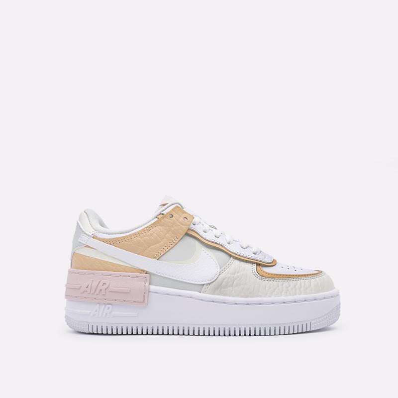 Nike air force 1 купить