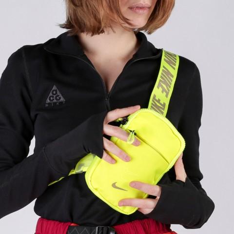 Сумка Nike Essentials Hip Pack