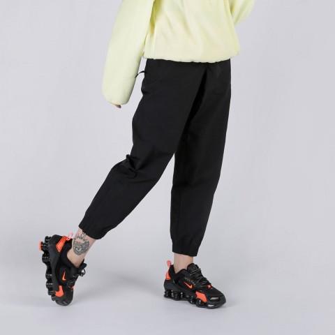 Брюки Nike Track Pant Black
