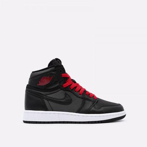 Кроссовки Jordan 1 Retro High OG GS