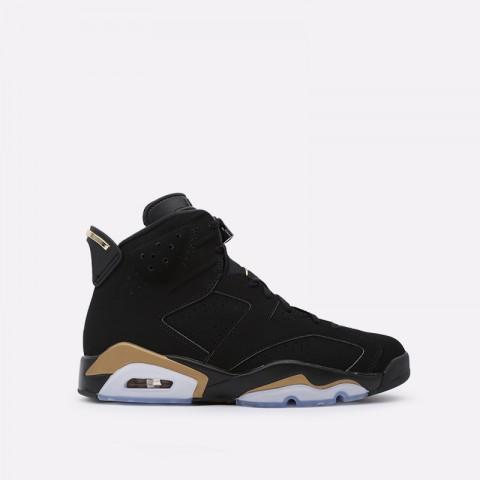 Кроссовки Jordan 6 Retro DMP