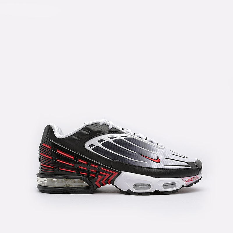 Кроссовки Nike AIr Max Plus III фото