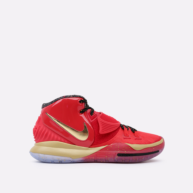 Кроссовки Nike Kyrie 6 AS фото