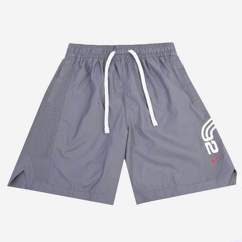 Шорты Nike Dri-FIT Kyrie Basketball Shorts фото
