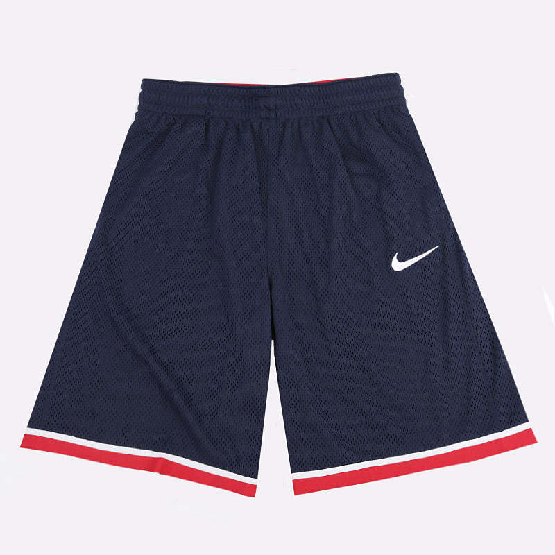 Шорты Nike Dry Classic Short фото