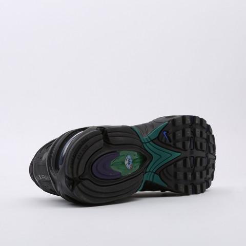 мужские чёрные  кроссовки nike air max tailwind '99 sp CQ6569-001 - цена, описание, фото 3