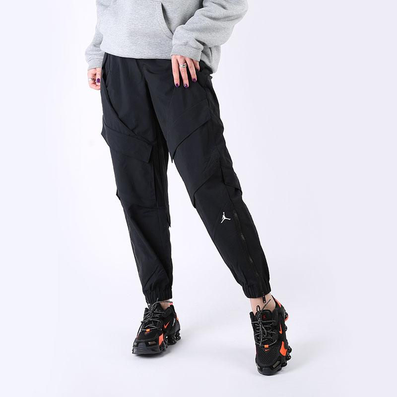 Брюки Jordan Utility Trousers фото
