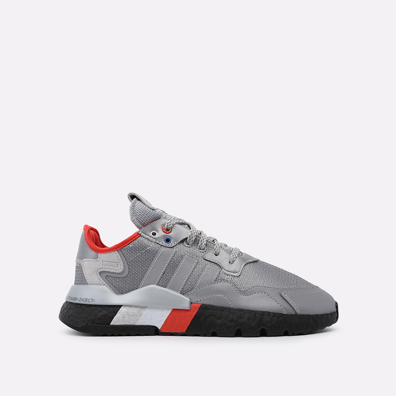 Кроссовки adidas Nite Jogger фото
