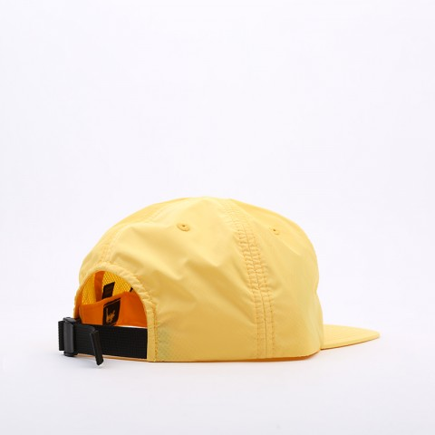 жёлтую  кепка stussy strapback cap 131939-yellow - цена, описание, фото 2