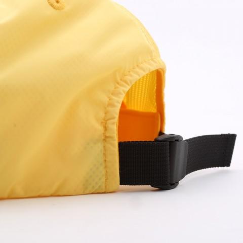 жёлтую  кепка stussy strapback cap 131939-yellow - цена, описание, фото 4