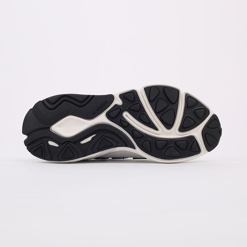 женские белые  кроссовки adidas lxcon w FW5192 - цена, описание, фото 4