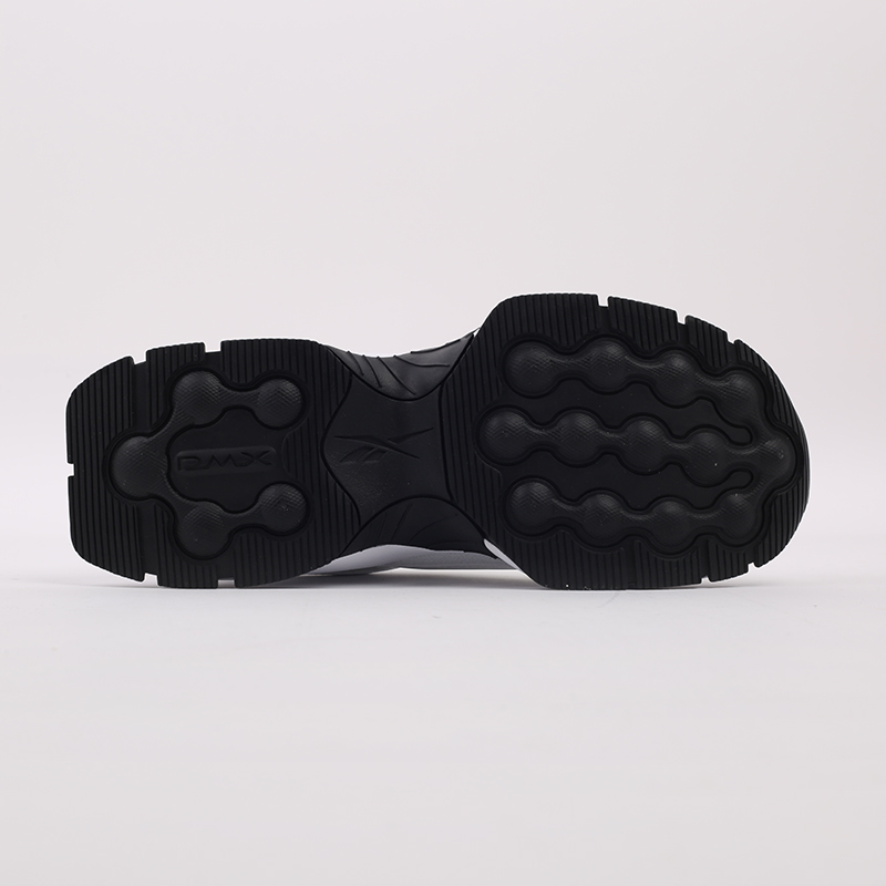 белые  кроссовки reebok dmx series 3000 FV2328 - цена, описание, фото 4