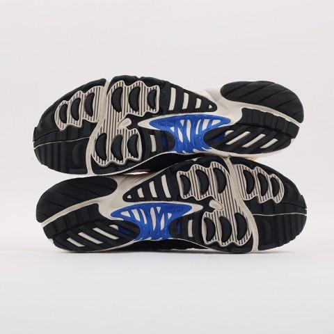 мужские белые  кроссовки adidas torsion trdc FW9170 - цена, описание, фото 4