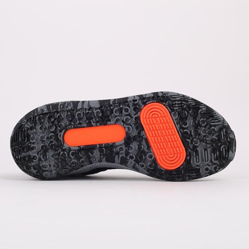 чёрные  кроссовки nike kd13 CI9948-004 - цена, описание, фото 4