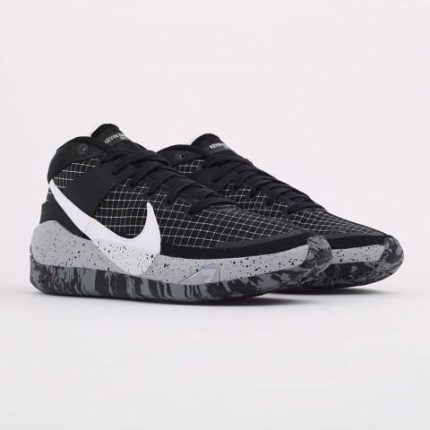 чёрные  кроссовки nike kd13 CI9948-004 - цена, описание, фото 2