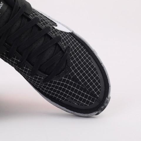 чёрные  кроссовки nike kd13 CI9948-004 - цена, описание, фото 6