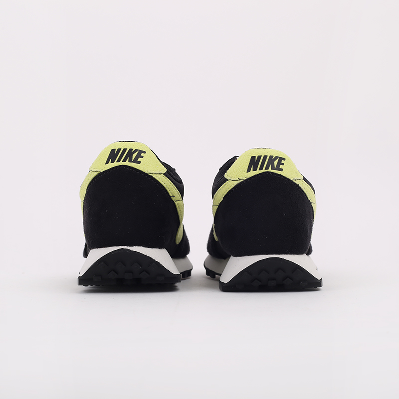 чёрные  кроссовки nike dbreak sp DA0824-001 - цена, описание, фото 3