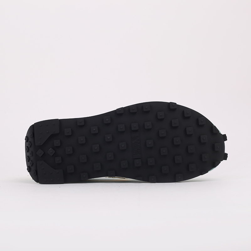 зелёные  кроссовки nike dbreak sp DA0824-300 - цена, описание, фото 4