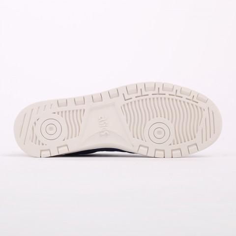 мужские синие  кроссовки asics japan s 1191A354-407 - цена, описание, фото 3