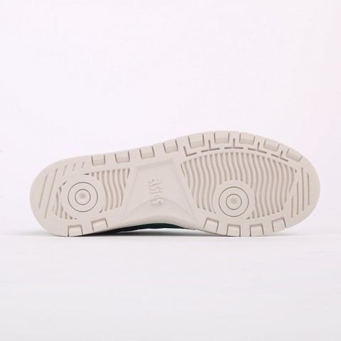 мужские зелёные  кроссовки asics japan s 1191A354-302 - цена, описание, фото 9