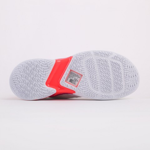 мужские бежевые  кроссовки jordan why not zero.3 se CK6611-101 - цена, описание, фото 8