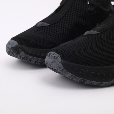 чёрные  кроссовки nike pg 4 CD5079-005 - цена, описание, фото 5