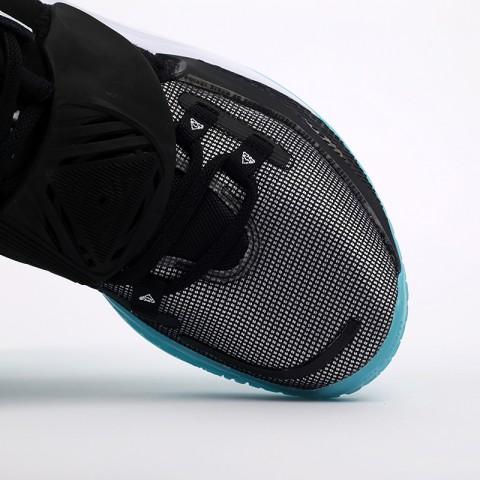 мужские чёрные  кроссовки nike kyrie low 3 CJ1286-001 - цена, описание, фото 8