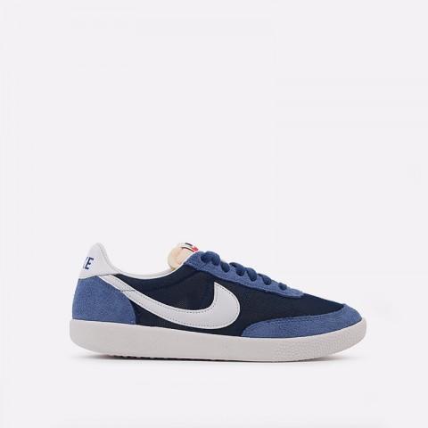 Купить мужские кроссовки, кроссовки баскетбольные Nike по низкой цене с доставкой в интернет-магазине Streetball