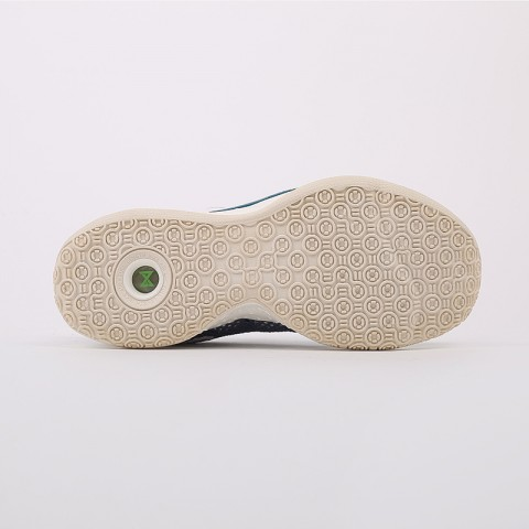 бежевые  кроссовки nike pg 4 pcg CZ2240-200 - цена, описание, фото 4