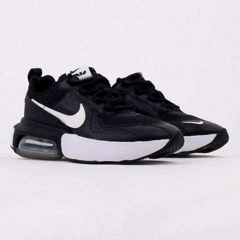 женские черные  кроссовки nike wmns air max verona CU7846-003 - цена, описание, фото 2