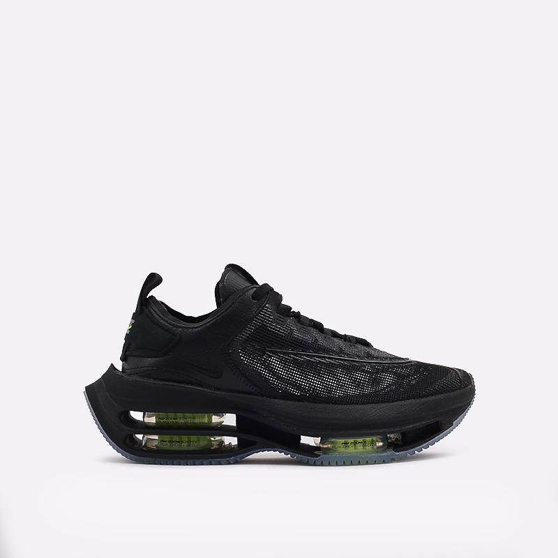 Кроссовки Nike CI0804-001