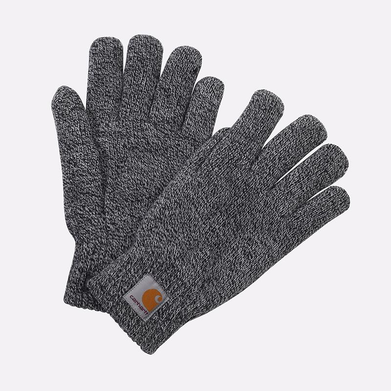Перчатки Carhartt WIP — Scott