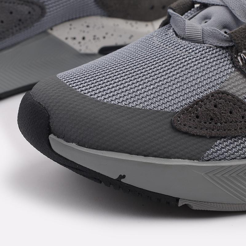 мужские серые  кроссовки jordan air cadence sp DA3655-001 - цена, описание, фото 6