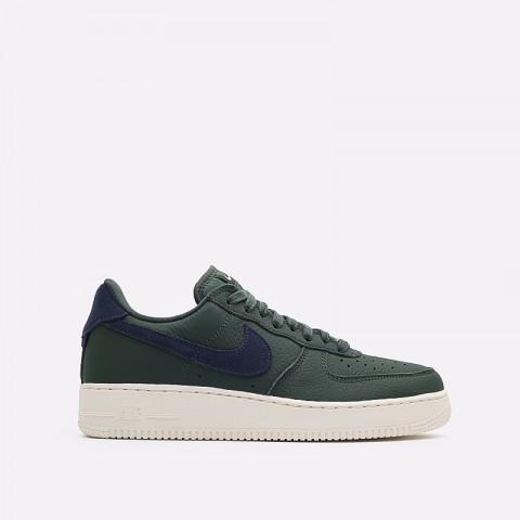 Купить мужские кроссовки Jordan, Nike по низкой цене с доставкой в интернет-магазине Streetball