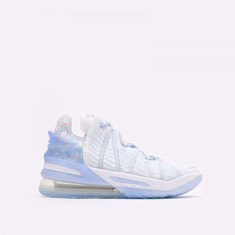 Мужская обувь Nike (Найк) - Купить с доставкой по низким ценам в интернет магазине Street Ball