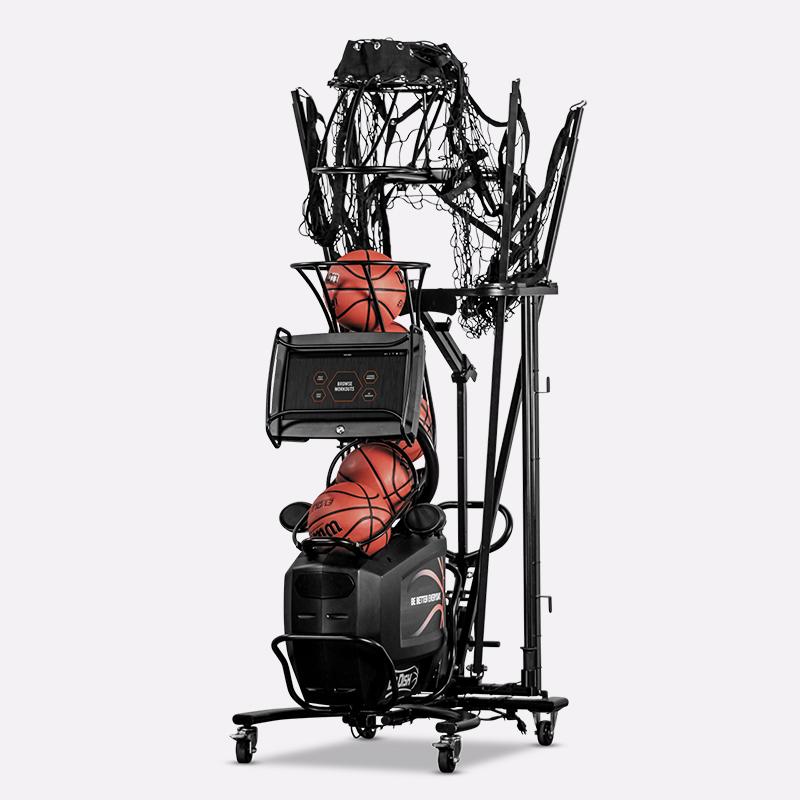 бросковая машина dr. dish ct ct - цена, описание, фото 2