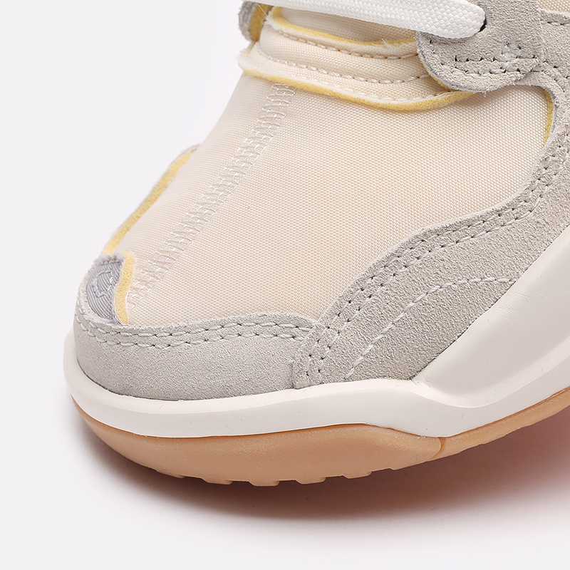 мужские бежевые  кроссовки jordan ma2 sp DA2552-100 - цена, описание, фото 6