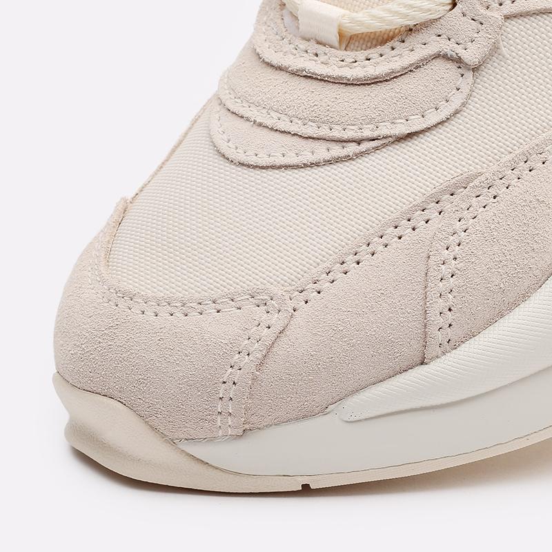 женские бежевые кроссовки PUMA RS-2K Bold Neutrals Wn's 37494402 - цена, описание, фото 6
