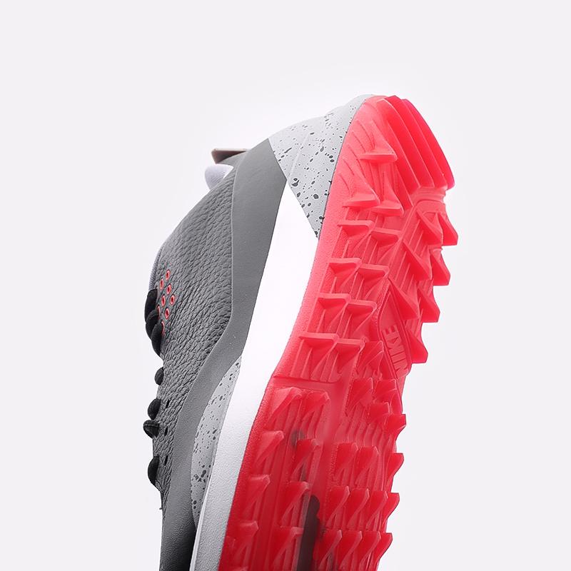 чёрные  кроссовки jordan adg 3 CW7242-001 - цена, описание, фото 6