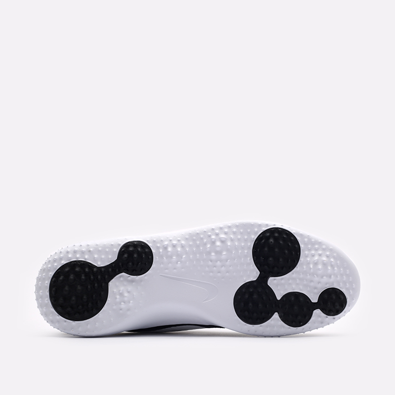мужские черные кроссовки Nike Roshe G CD6065-001 - цена, описание, фото 3