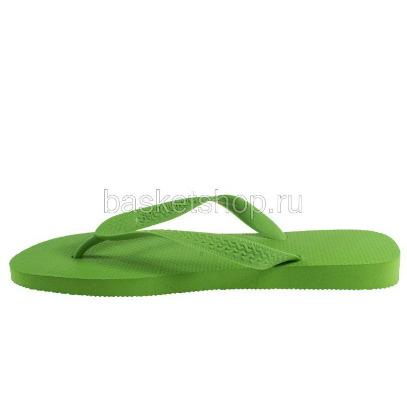 зеленые  сланцы top 4000029-0333 - цена, описание, фото 2